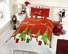 Christmas Reindeer Weihnachten Rentier Kinder