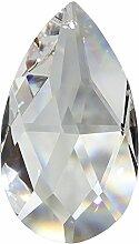 Christoph Palme Leuchten 3X Kristall Sonnenfänger