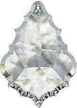 Christoph Palme Leuchten 4X Kristall Sonnenfänger