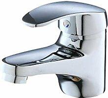 Chrome Wasserhahn Versenkbarer