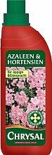 Chrysal Azaleen-Hortensien-Dünger 0,5L