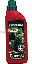Chrysal buchsbaum-dünger 0,5l