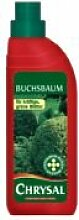 Chrysal Buchsbaum Dünger