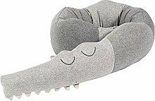 CHTENG chengteng Baby Bett Kinderbett Nestchen