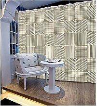 Gardinen Küche in vielen Designs online kaufen | LionsHome