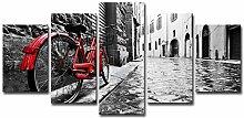 ChuangYing HD Print Home Dekoration Kunst