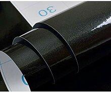 Chuen Lung Wasserdichte PVC selbstklebend