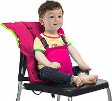 Chunse Baby-Aufladungssitz, Tragbare