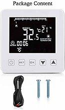 Chunyang Programmierbarer Thermostat