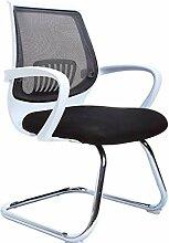 CHX Mitarbeiter Bürostuhl Büro Computer Stuhl