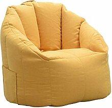 Chyuanhua Sofa Riesigen Sitzsack Stühle for