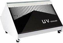 Ciaer 8w UV Sterilisator Box Handtuch Desinfektion