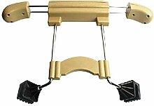 Cicony Autokleidungshalter Auto Kopfstütze