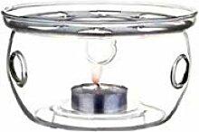 Cieelita Hohe Hitzebeständige Borosilikatglas
