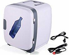 Mini Kühlschrank Vintage : Mini getränkekühlschrank günstig online kaufen lionshome