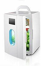 CIEND Taverna Mini-Kühlschrank Elektrische