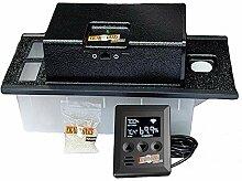 Cigar Oasis II XL Magna 3.0 - ELEKTRONISCHER