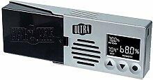 Cigar Oasis Ultra 3.0 Elektronischer Befeuchter