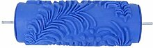 Cikuso 15cm Wand Dekoration Blumen Muster
