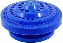 Cikuso Runde Form Kunststoff Hartbohrer