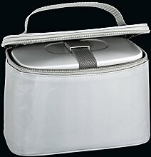 Cilio 158007 Lunchbox und Isoliertasche