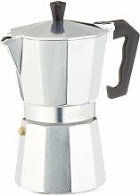 Cilio 320619 Espressokocher 'Classico' 6