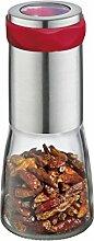 Cilio 613018 Chilimühle Piccante