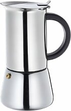 Cilio Espressokocher Rigoletto 6 Tassen