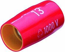 Cimco Steckschlüsseleinsätze DIN 7448 SW 15, 112527