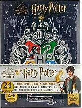 Cinereplicas Harry Potter - Adventskalender 2020 -