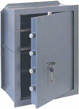 Cisa–Tresor mit digitaler Kombination A Murare L49x H36x p20cm 82610/50
