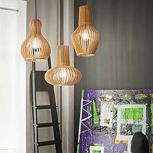 CITRUS IDEAL LUX Lampe
