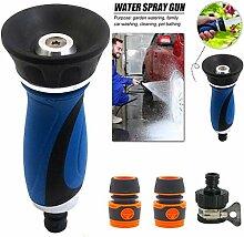 Cjcaijun Hochdruck-Wasser-Spray-Düse