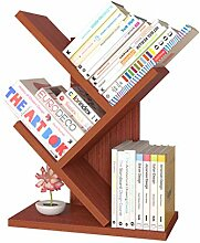 CJH Modern Fashion Home Book Shelf Einfaches