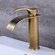 CJK Wasserhähne Waschbecken Wasserhahn Wasserhahn