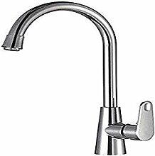 CJK Wasserhahn Badezimmer Wasserhahn Waschbecken