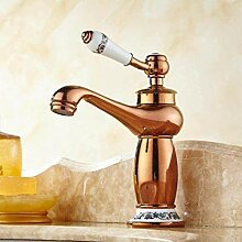 CJK Wasserhahn Waschbecken Waschbecken Wasserhahn