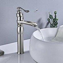 CJK Wasserhahn Waschbecken Wasserhahn