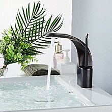 CJK Wasserhahn Wasserhahn Becken Wasserhahn,