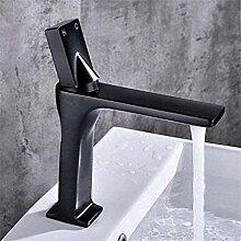 CJK Wasserhahn Wasserhahn Einhand Waschbecken