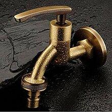 CJK Wasserhahn Wasserhahn Kupfer Wasserhahn Bad