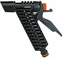 Claber d89660000Profi GardenLife Pistole Bewässerung