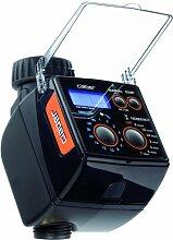 Claber m258310Zeitschaltuhr für Bewässerung, Automatisch, s d848600