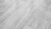 Classen Designboden NEO 2.0 Wood Concrete Pine