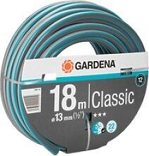 Classic Gartenschlauch 13 mm (1/2''). 18