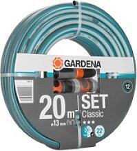 Classic Gartenschlauch 13 mm (1/2''). 20