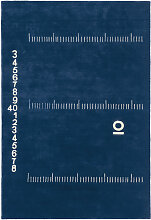 ClassiCon CENTIMETRE RUG Teppich 200x300 cm