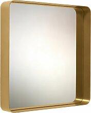 ClassiCon Cypris Spiegel 70x70 (b) 70.00 X (d) 10.00 X (h) 70.00 Cm