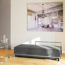ClassiCon Day Bed Liegesofa, Stoff,
