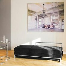 ClassiCon Day Bed Liegesofa, Stoff, 4250682801327